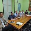 Pescara: per le opposizioni la giunta Alessandrini è al capolinea
