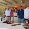 Presentata la nona edizione del festival del peperone dolce di Altino