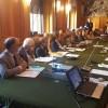 Pescara: taglio diga foranea, via libera al progetto