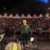 San Salvo: dal 7 agosto torna il Summer Vintage Rock'n roll Festival