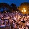 Montesilvano: torna la cena in Bianco, il 23 luglio