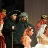 Successo per la terza edizione di Guardiagrele Opera, festival di lirica