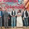 Festival della Serenata, vincono i Vivo Folk di Castellalto
