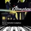 Canosa: un recital al pianoforte nel ricordo di Filippo Andreacola