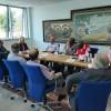 L'Università di Teramo sigla accordo con L'università del Camerun