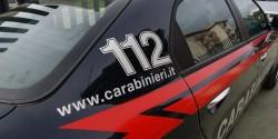 """Pescara, operazione dei carabinieri """"periferie sicure"""""""