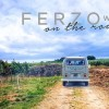 I luoghi del vino con Ferzo e Paesaggi d'Abruzzo