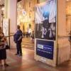Lanciano: mostra di foto sotto i Portici dal 9 al 16 settembre