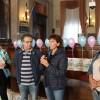 Pescara: mese dell'affido, già 11 le famiglie che hanno accolto minori