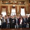 Pescara: Premio Borsellino, ecco i premiati