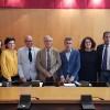 Lanciano:  Carlo Orecchioni entra nella giunta Pupillo con delega al bilancio