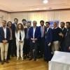 """Francavilla: giovani costruttori Ance """"a cena con..."""" il sindaco Luciani"""