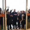 Conad, conferma leadership in Abruzzo, apertura a Martinsicuro