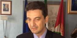 Montesilvano aderisce al patto per la sicurezza urbana con Spoltore e Città S.Angelo