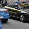 Chieti: spaccio di droga, operazione congiunta Finanza e Polizia