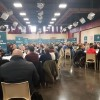 """Atessa: conferenza programmatica del Pd """"Abruzzo 2030"""""""