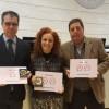 Bollini rosa per gli ospedali di Ortona, Chieti e  Lanciano