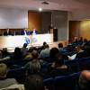 Salute e sicurezza: assemblea Cgil, Cisl e Uil