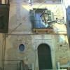 Villa Santa Maria, 800.000 euro per Palazzo Castracane