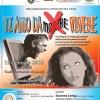 Casoli: il 13 convegno del Rotary contro la violenza alle donne