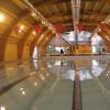 Giulianova: la piscina comunale riapre anche al mattino