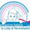 A Chieti il 15 e 16 febbraio convegno sul Neuroblastoma