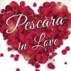Pescara si prepara ad un San Valentino da guinnes