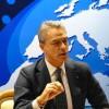 """I commenti. Pagano """"Forza Italia argine al dilagare del M5S"""""""