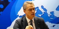 """Forza Italia guarda alle Liste Civiche e nasce """"L'Altro Abruzzo"""""""