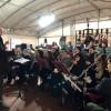 Pescara: al Chocolate Days gemellaggio letterario
