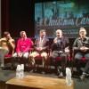 Ortona: Roberto Ciufoli con la Compagnia dell'Alba