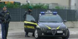 Sulmona, sequestrata discarica abusiva