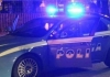 Pescara: arrestato un senegalese per atti persecutori