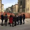 Ortona, sopralluogo nel quartiere San Giuseppe con Ater