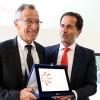 Cyber security: nasce in Abruzzo il progetto con la società Leonardo