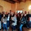 Massa D'Albe, presentata la II edizione di Festiv'Alba