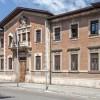 Avezzano: palazzo Torlonia, approvata gestione provvisoria