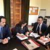 Pescara: contestata la gara per affidamento servizio di soccorso
