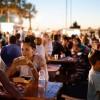 Street Food Time 2018, si parte dall' Aquila