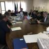 Nuovo ospedale di Chieti, 30 mln di euro dalla Giunta Regionale