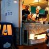 L'Aquila: dall'11 al 13 Street Food Time terza edizione