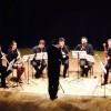 Alba Fucens, 18 appuntamenti per Festiv'Alba