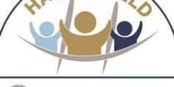 Happy Child : il 22 e 23 giugno in piazza a Pescara col Kiwanis e l'ACST