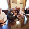 Zona franca urbana: A Pescara agevolazioni fiscali per 689 imprese