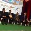 La promozione turistica parte da  #DestinazioneAbruzzo