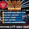 Francavilla, ecco le star del Blubar Festival 2018