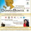 Lanciano, Premio Donna Bontà 2018 il 20 luglio al Polo Museale
