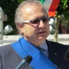 Teramo: morto Valter Catarra ex presidente della Provincia e sindaco di Notaresco