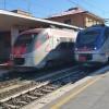 Fa parlare la proposta di Civiltà Italiana sui treni veloci Avezzano-Roma