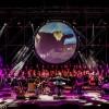 Pink Floyd Legend il 10 agosto a Pescara